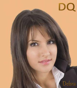 Debra Quincy